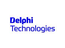 Delphi Technologies Iasi