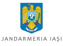 Jandarmeria Iasi